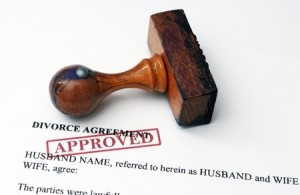 state of maine divorce law
