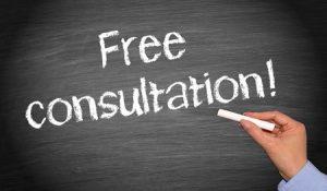 28102063 - free consultation