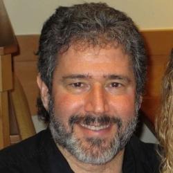 Jeffrey Levy, LCSW