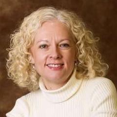 Diane Tennies, Ph.D., LADC