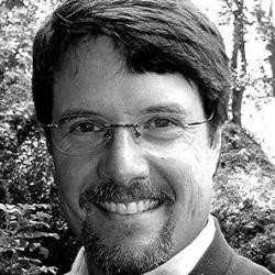David C. Webb, Esq.