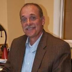 John LeMieux